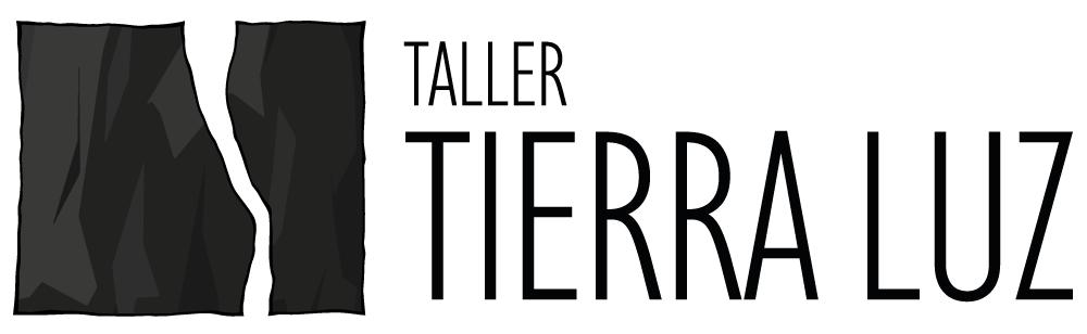 Taller Tierra Luz